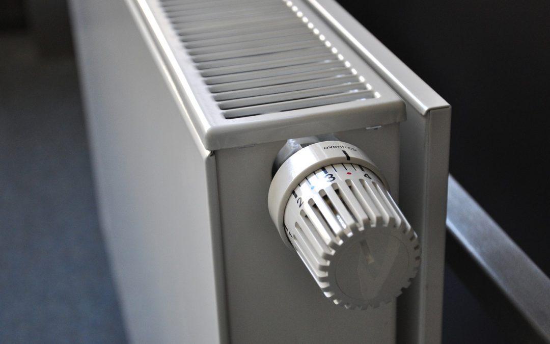¡Te mostramos todos nuestros productos sobre calefacción!