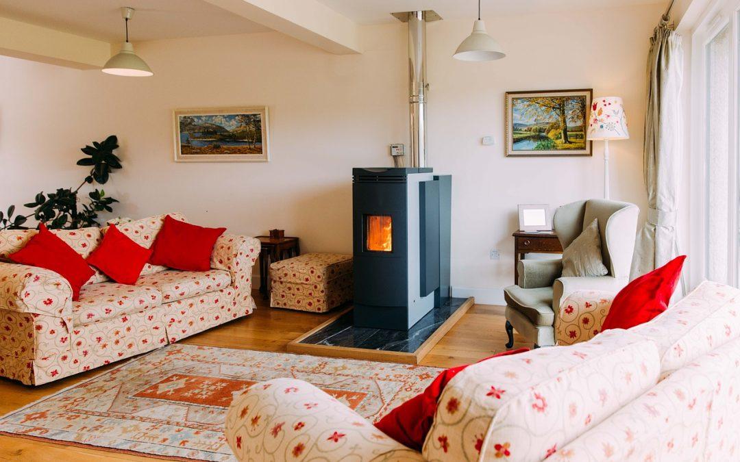 ¿Qué son las calefacciones híbridas?