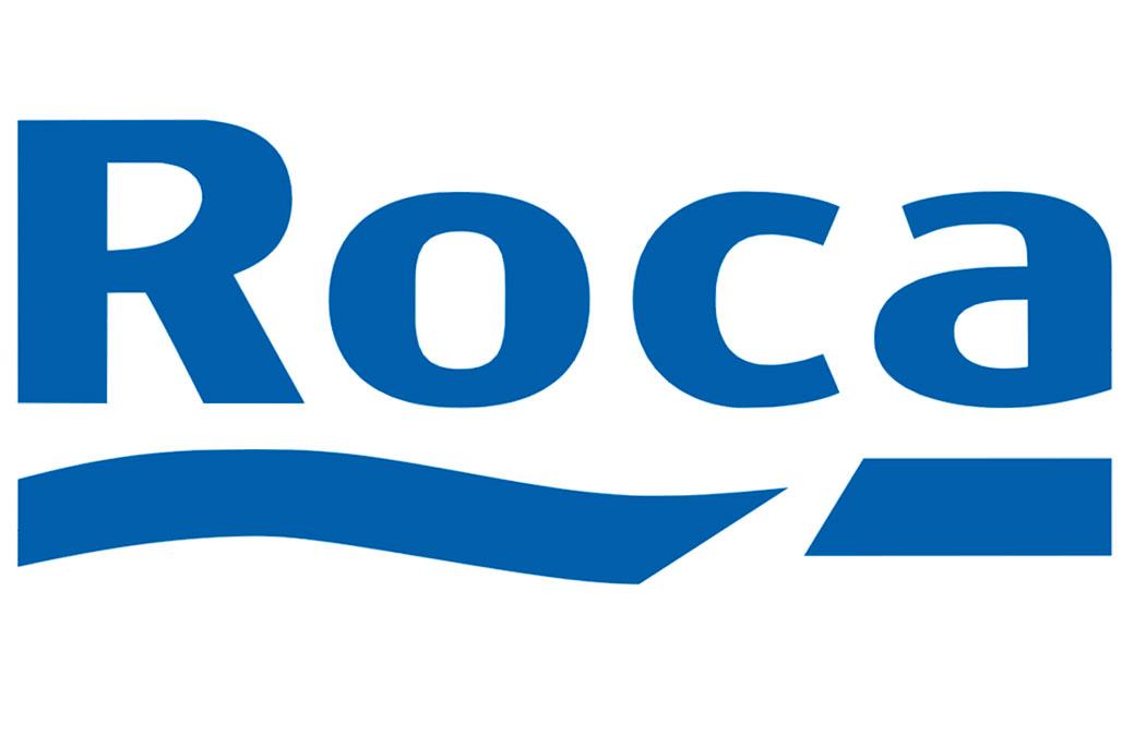Azulejos básicos blancos. Modelos ROCA ONE