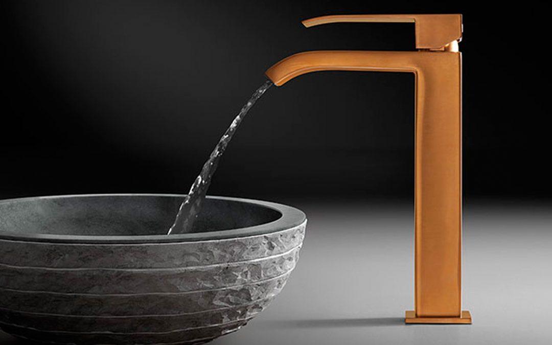 ¿Cómo ahorrar agua en los grifos?