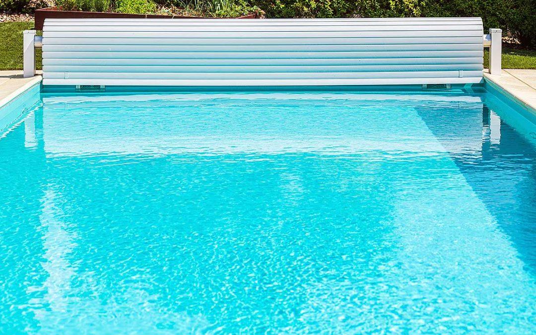 mantener-piscina-en-invierno