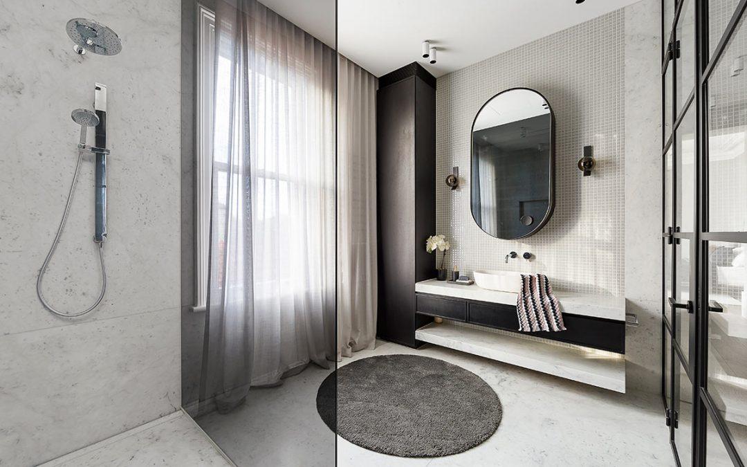 baños-denia