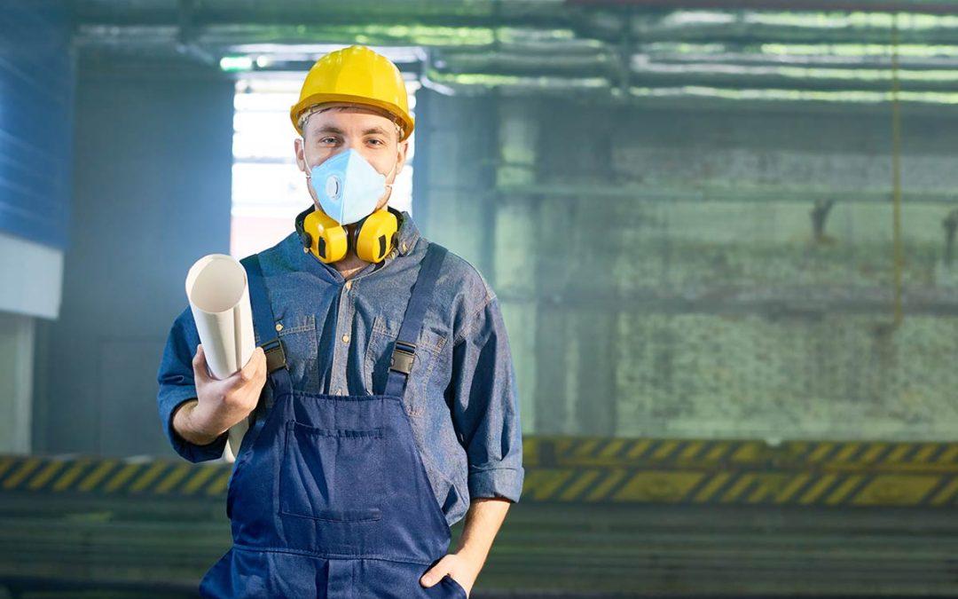 trabajo-material-proteccion
